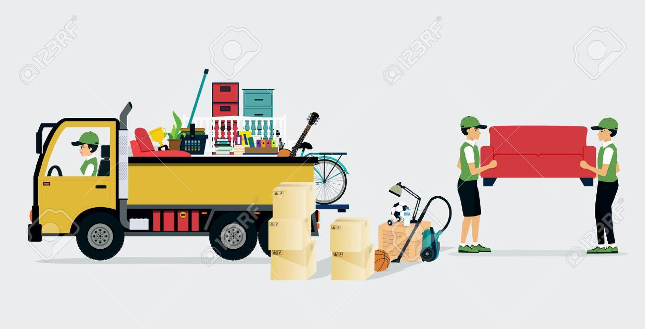 Workers transport services and professional services delivery. - 56404722