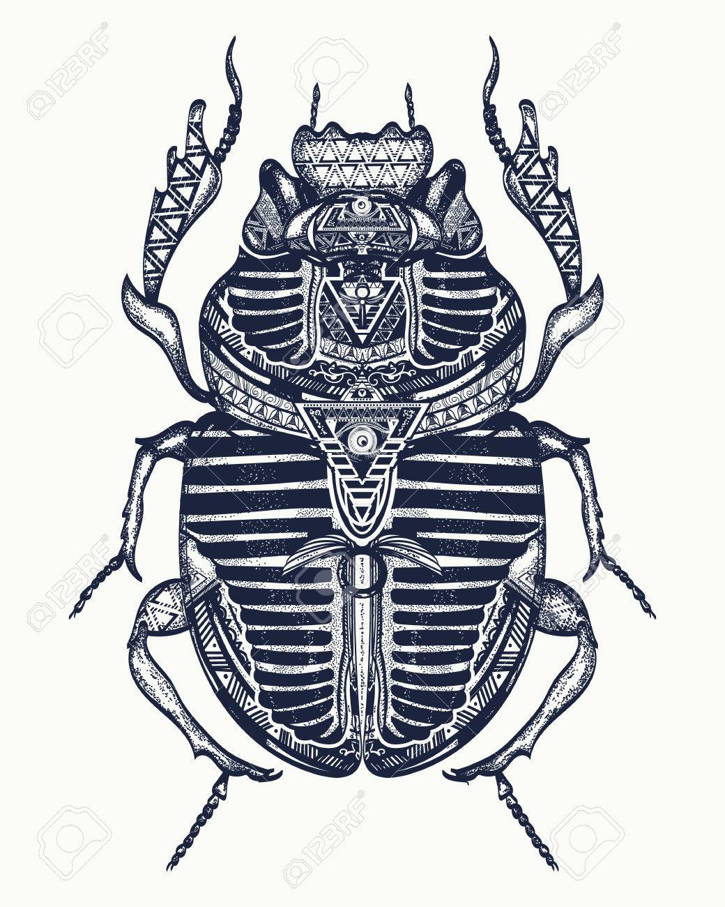 Scarab tattoo ancient egypt art spiritual symbolof pharaoh scarab tattoo ancient egypt art spiritual symbolof pharaoh god ra t biocorpaavc