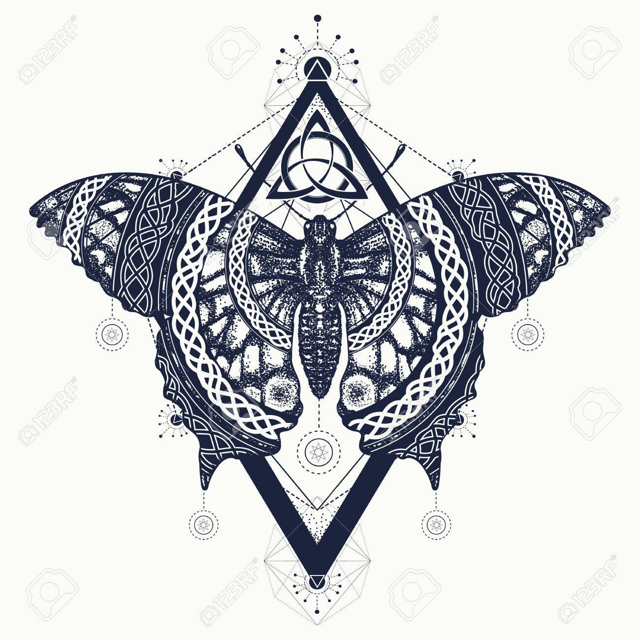 68759621-butterfly-tattoo-art-celtic-style-mystical-symbol-of-freedom-nature-tourism-beautiful-swallowtail-bo.jpg