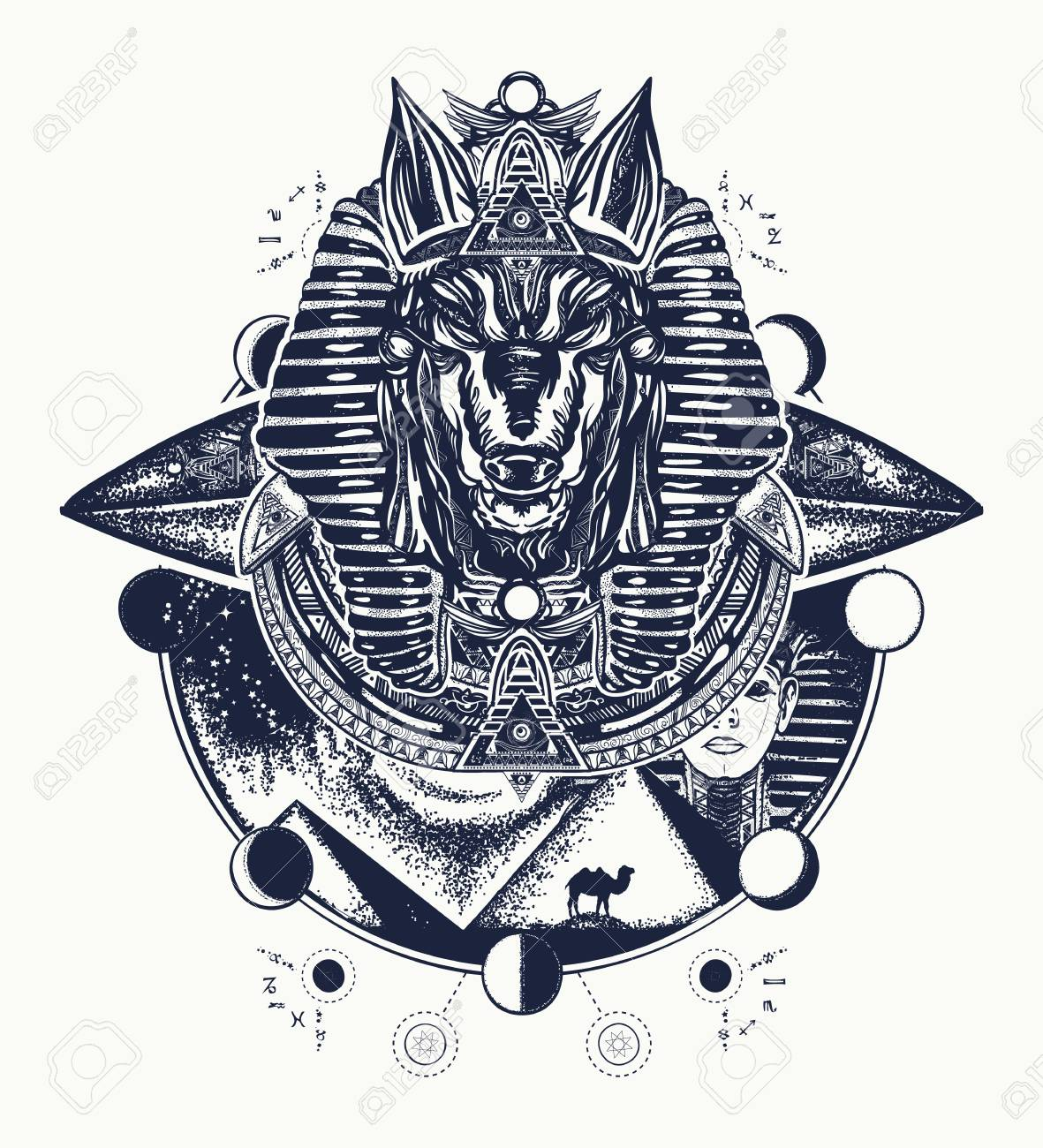 https://previews.123rf.com/images/intueri/intueri1801/intueri180100071/92828385-anubis-tattoo-and-t-shirt-design-anubis-god-of-war-golden-mask-of-the-pharaoh-egypt-tattoo-art-paleo.jpg