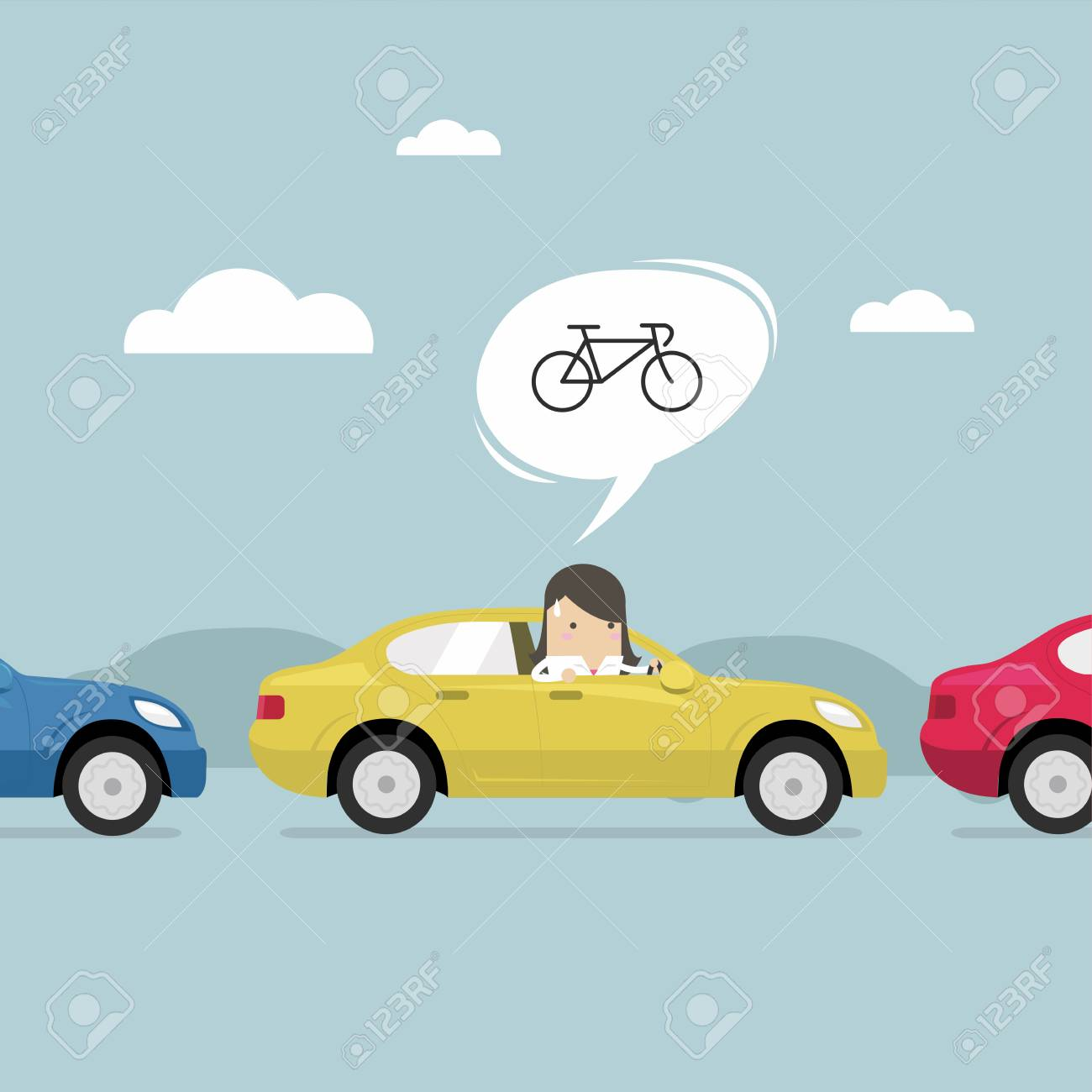 car or bike which is better