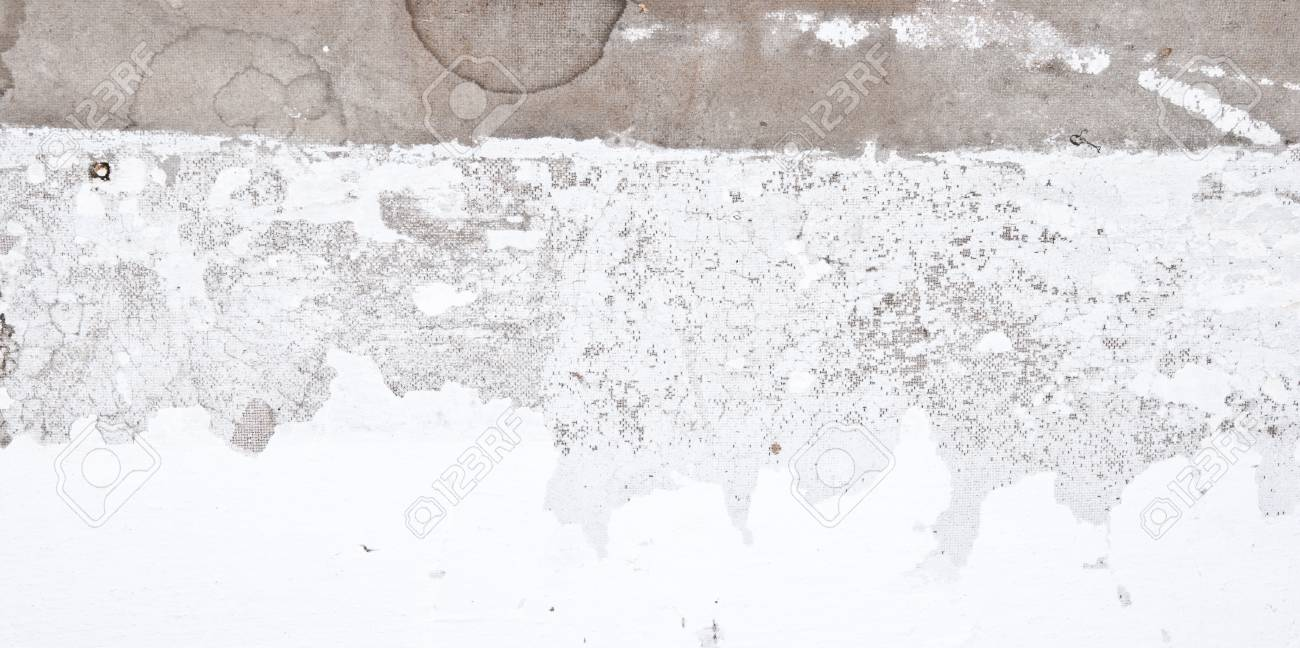 Old grungy wall texture Stock Photo - 15176171