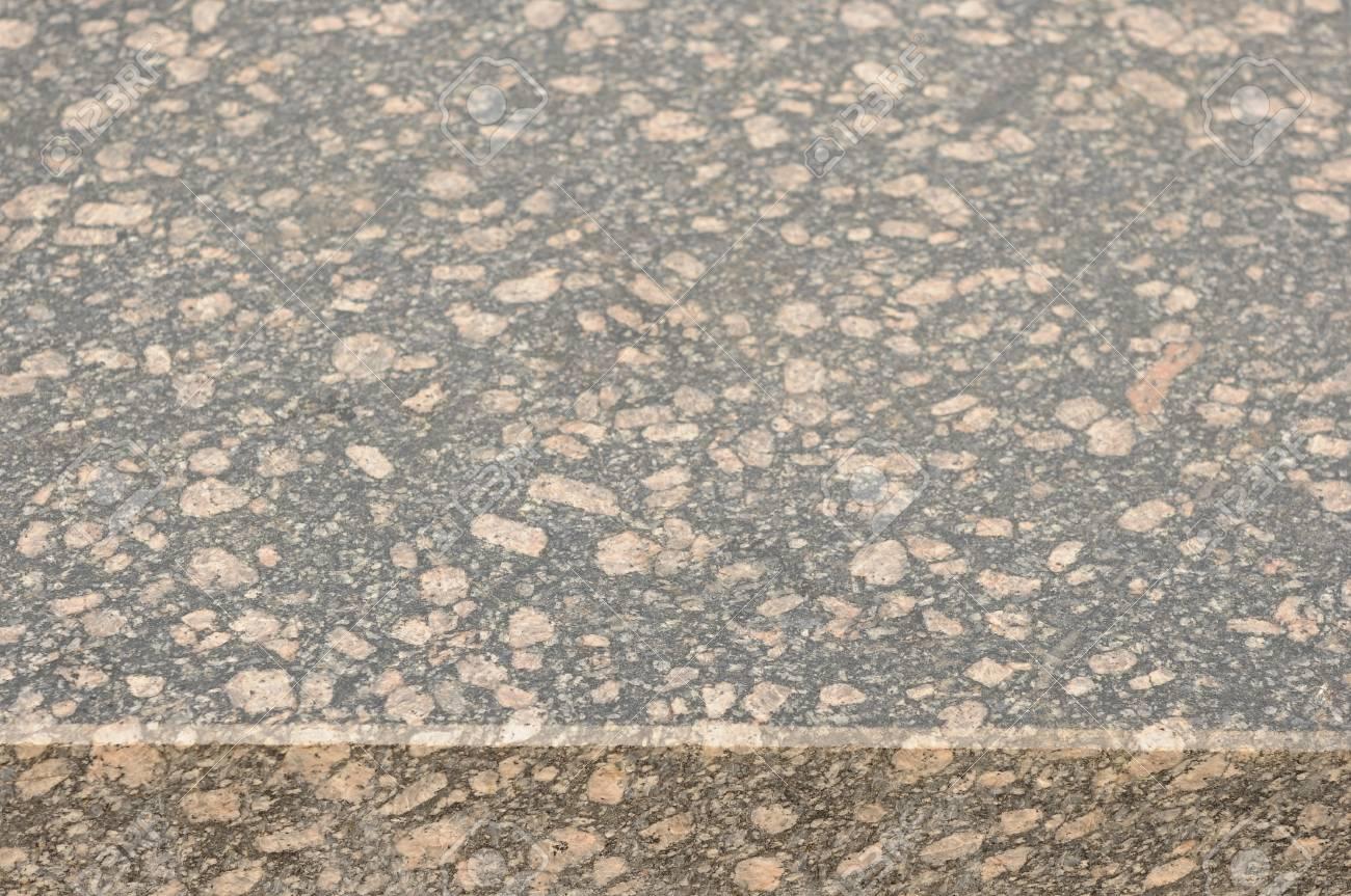 Granite texture as background Stock Photo - 21634107