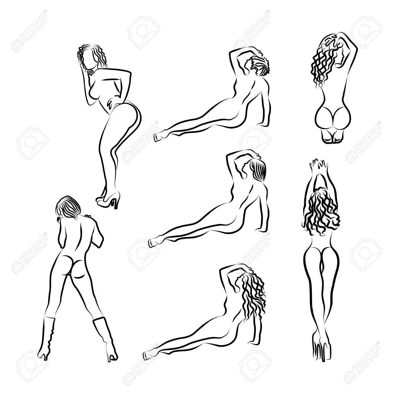 Free porno big tits ecards