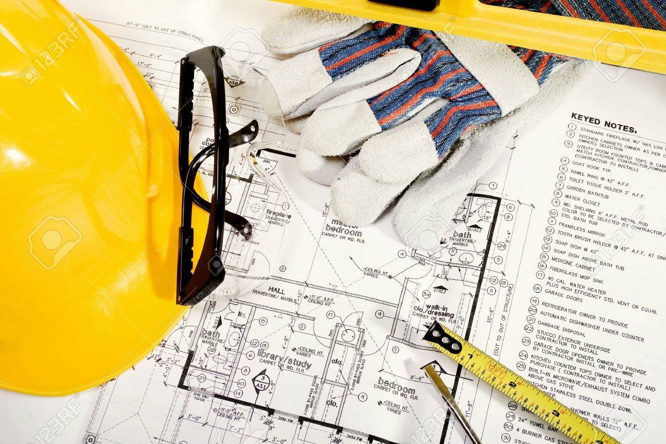 Beautiful Remodeling Construction Design Ideas