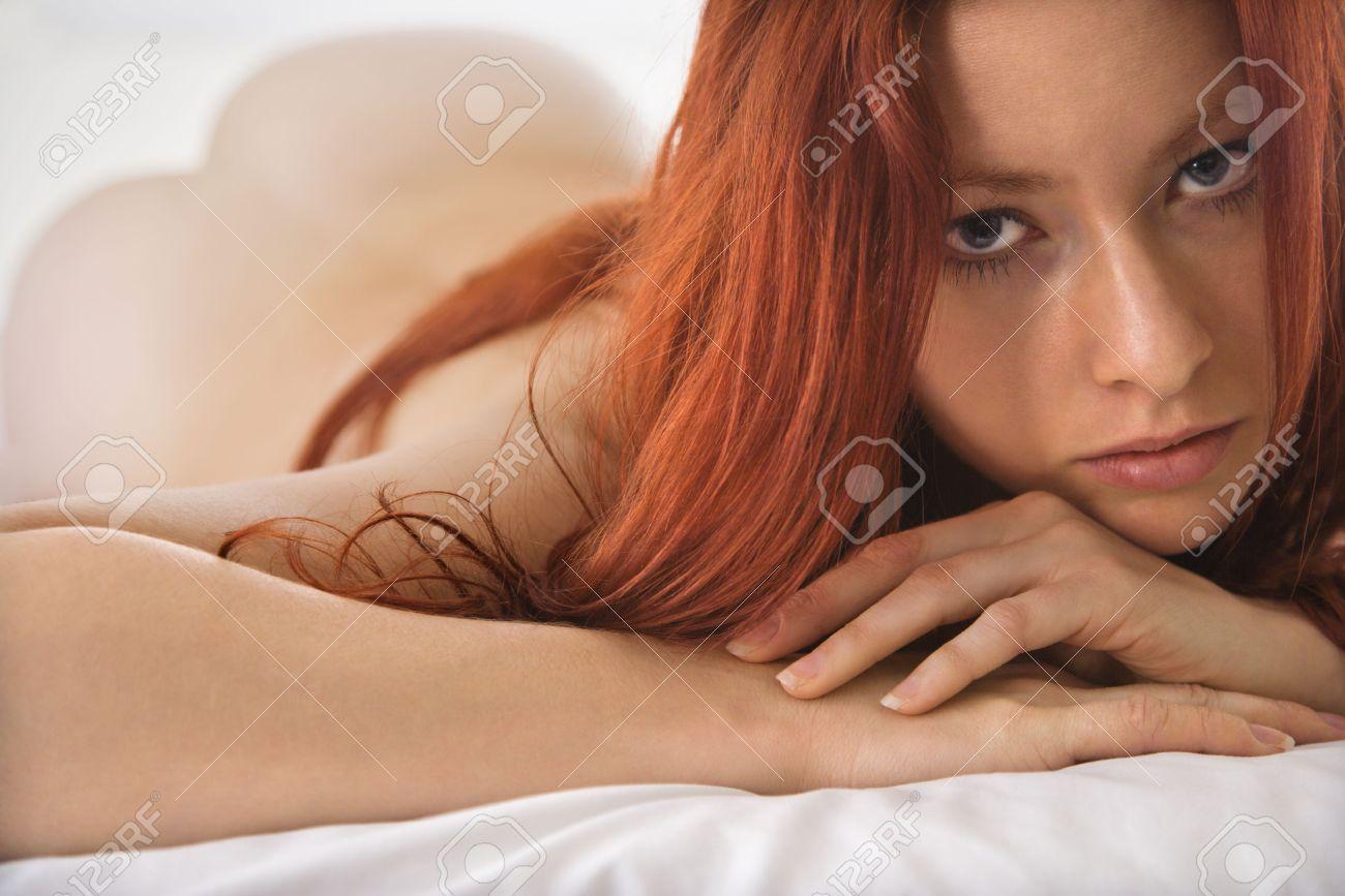 La mujer mas desnuda images 131