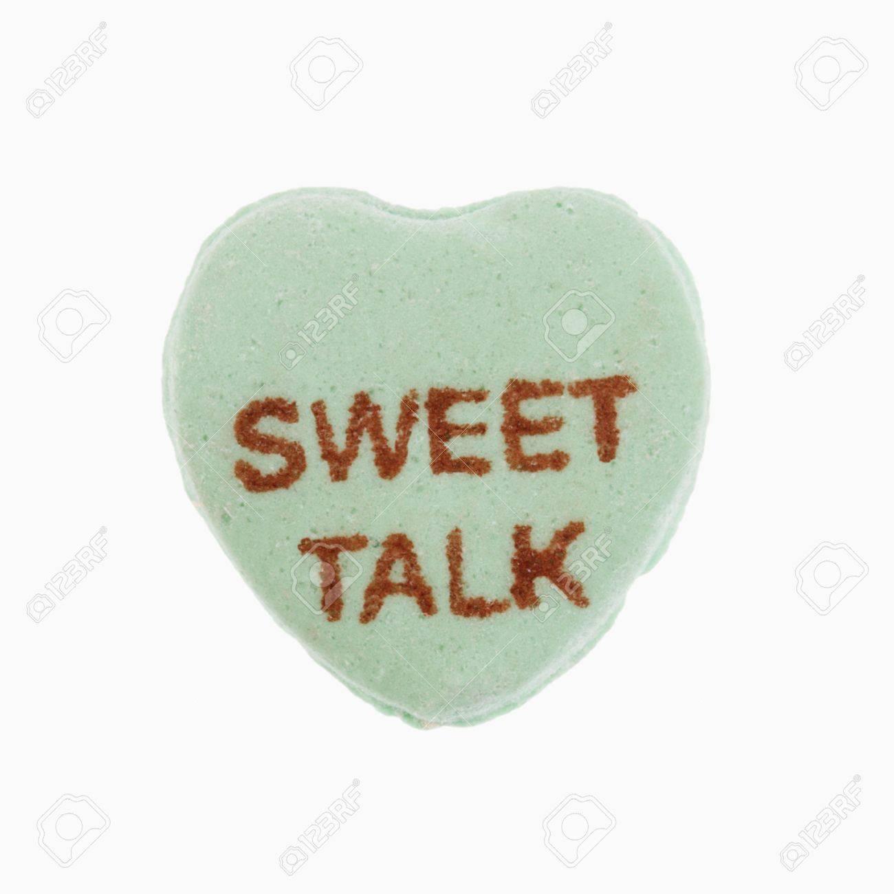 Image result for sweet talk