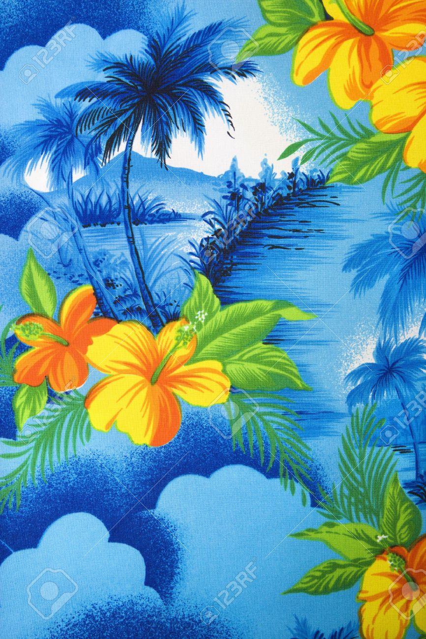 100 pics of hawaiian flowers wedding flowers wedding pics of hawaiian flowers dhlflorist Gallery