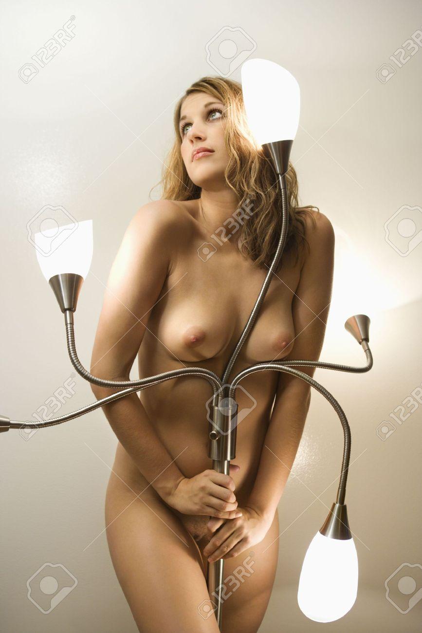 Watch band style neck collar bondage