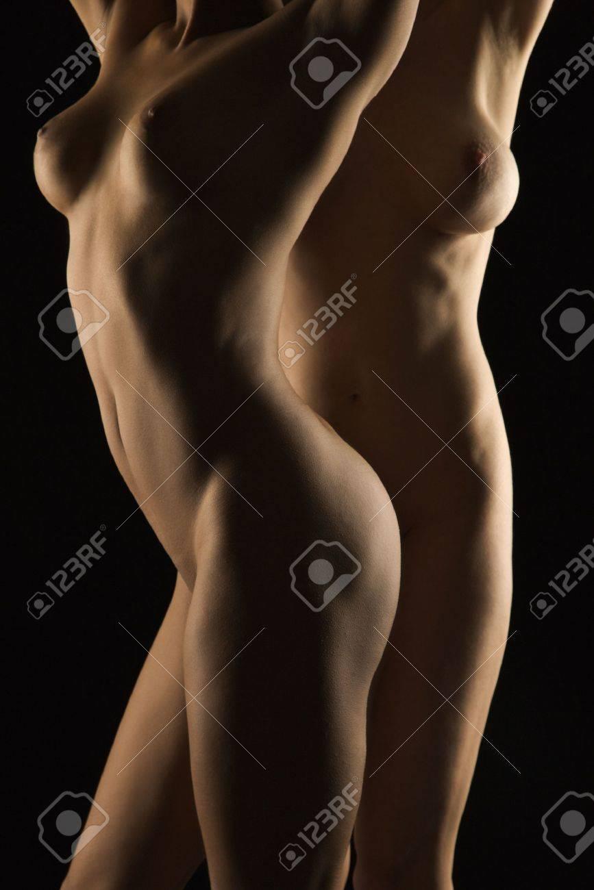 Free Latin Women Nude    migusa   Naked Latin Women