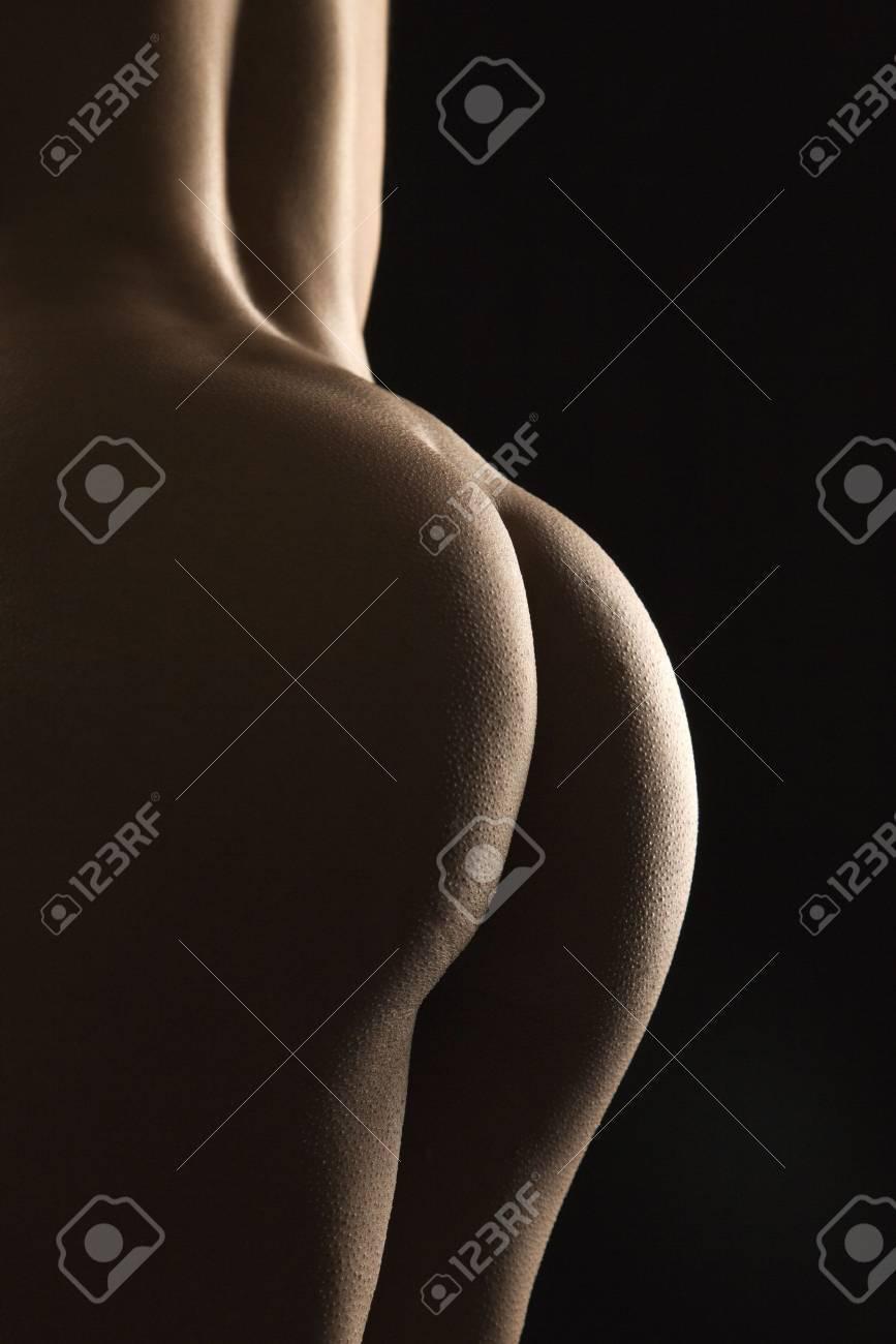 Modelli di nudo ispanici