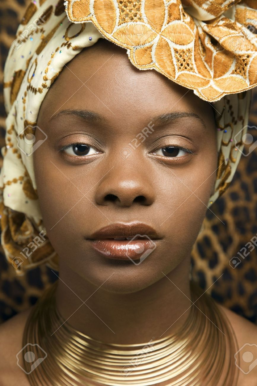 Clothes for african american women :: Clothes stores