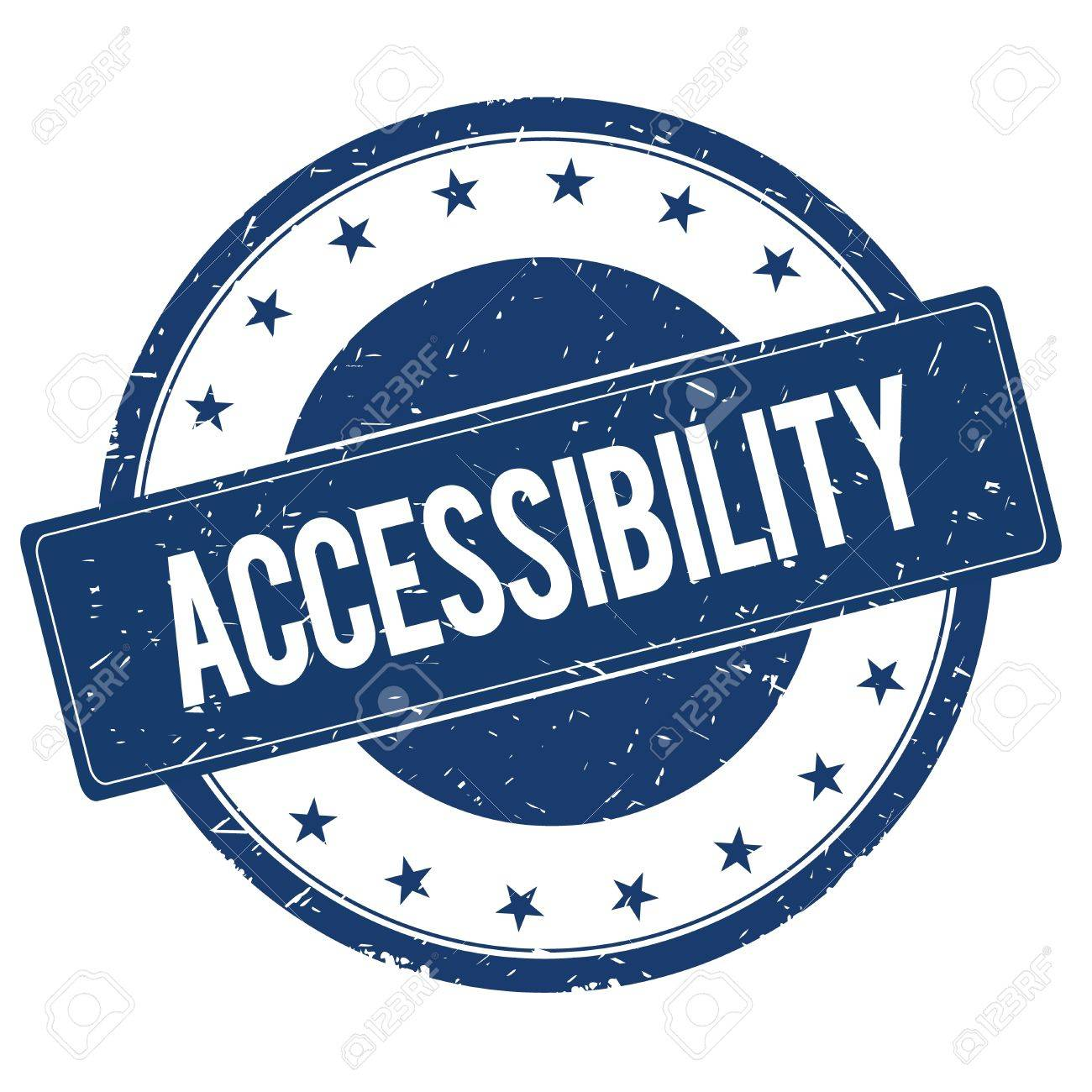 Image result for the word accessability