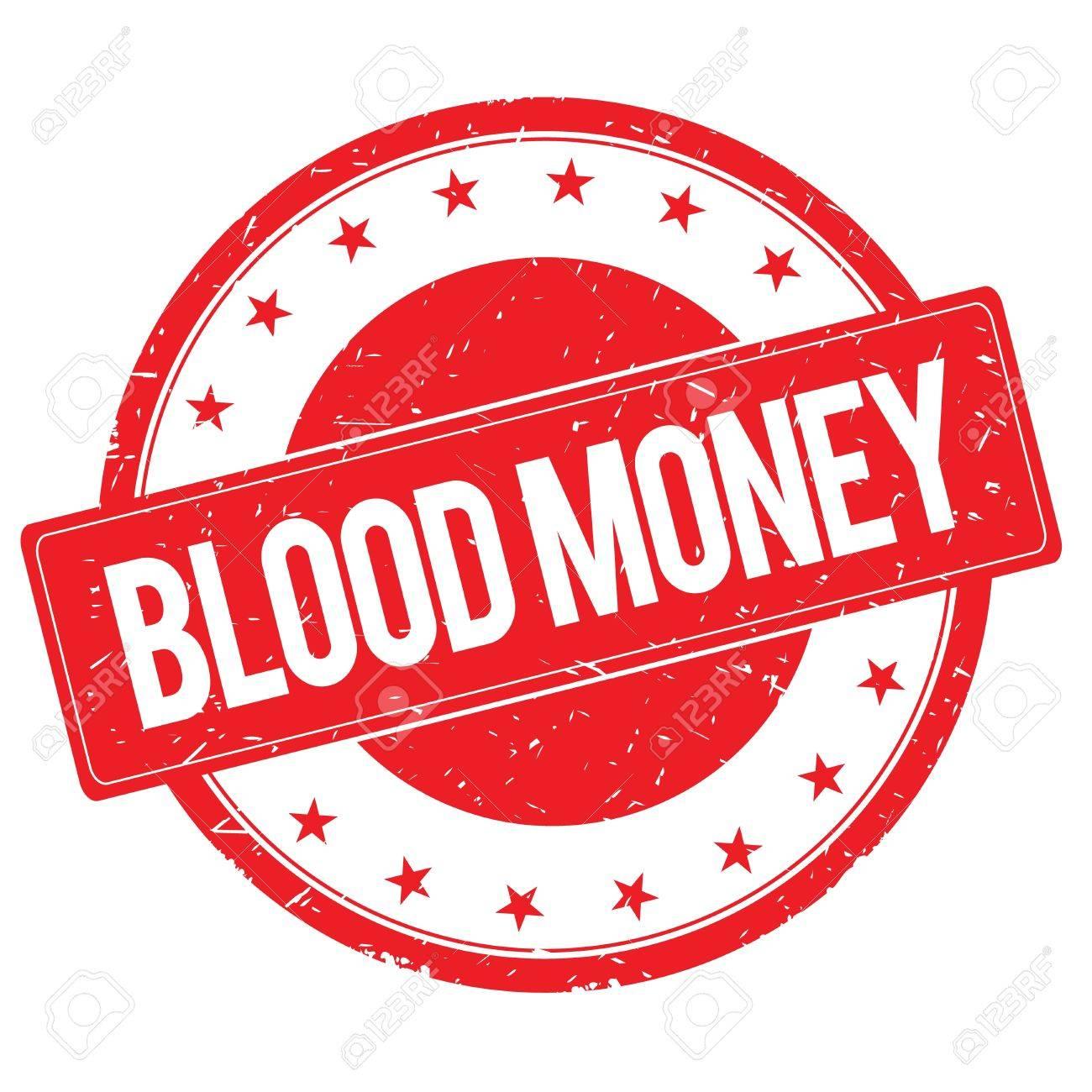 Review Films Blood Money Entertaining @KoolGadgetz.com