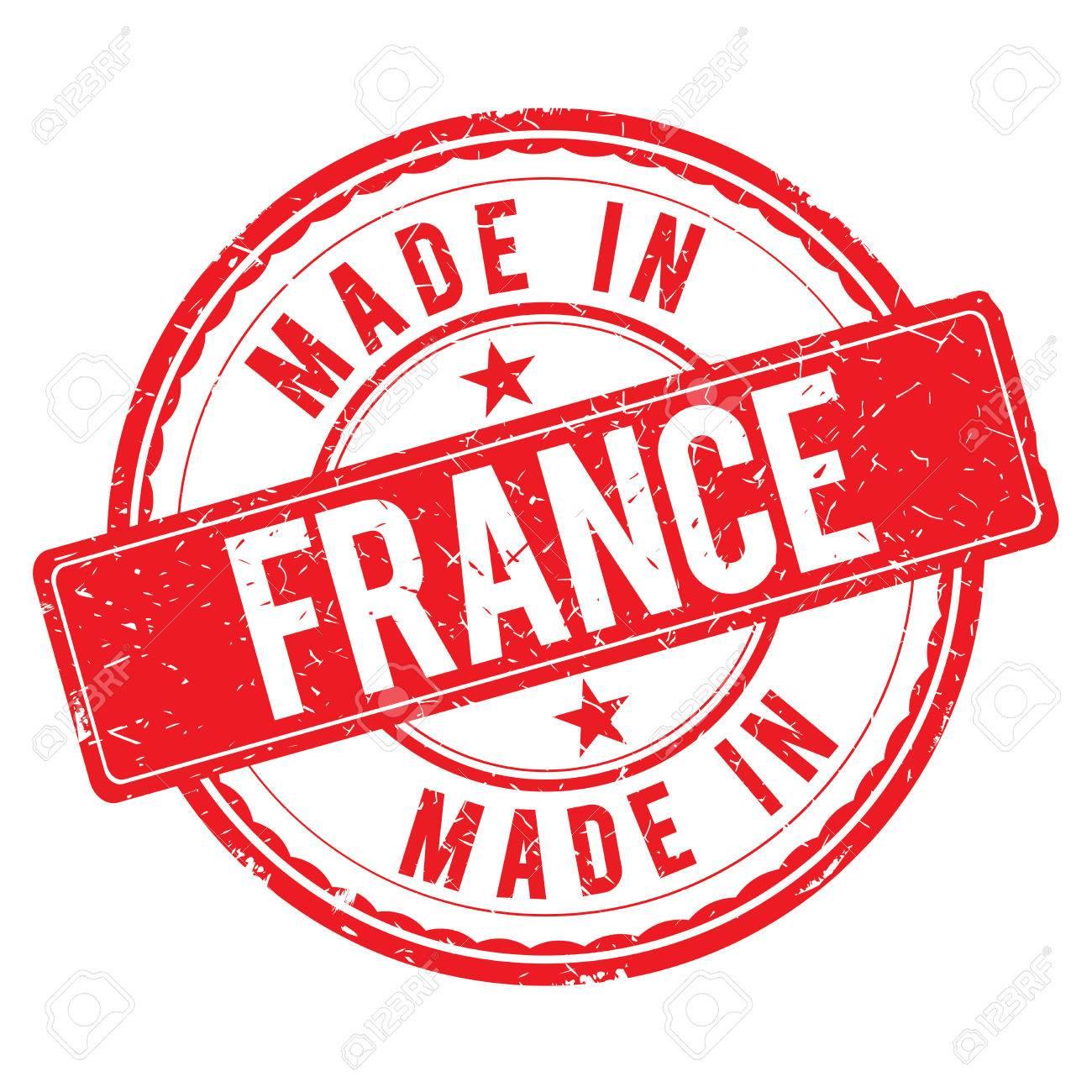 フランス スタンプは、 の写真素材・画像素材 Image 67603613.