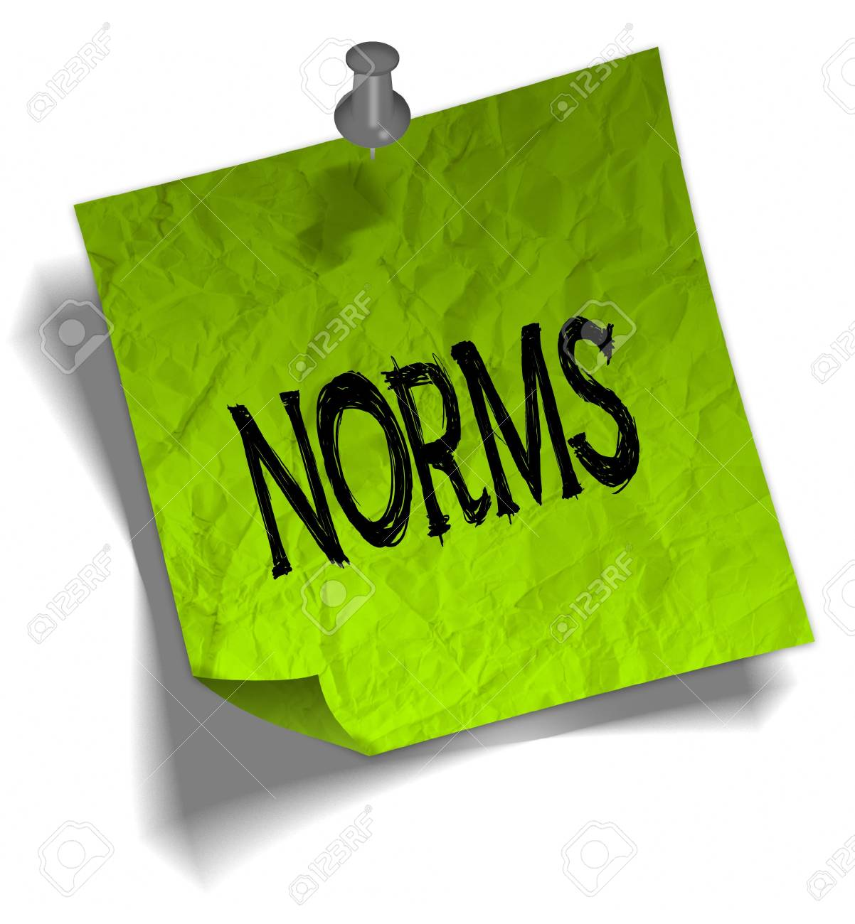Image result for norms