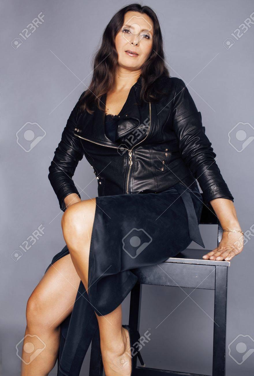 Xxx women porn monkeis