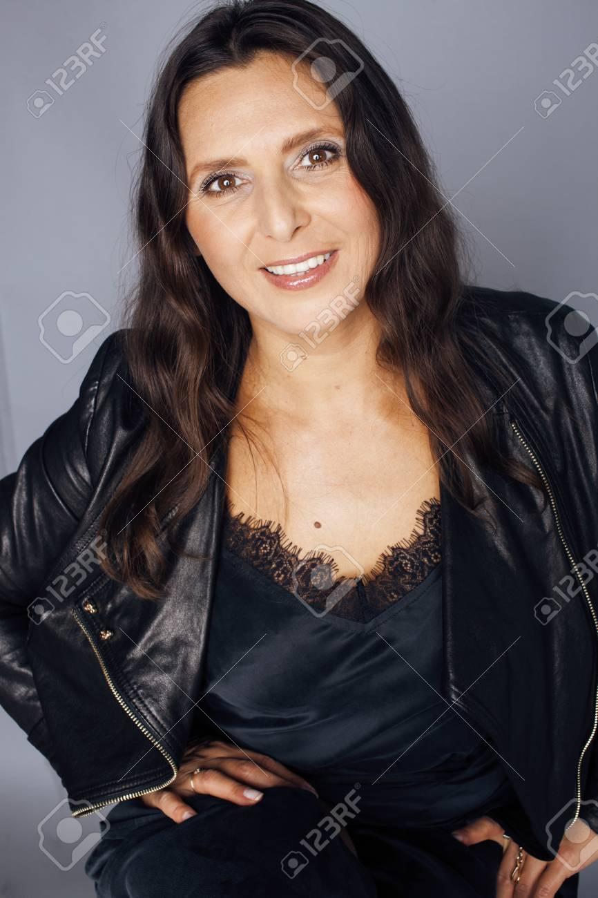 Jessica hahn lesbian pics