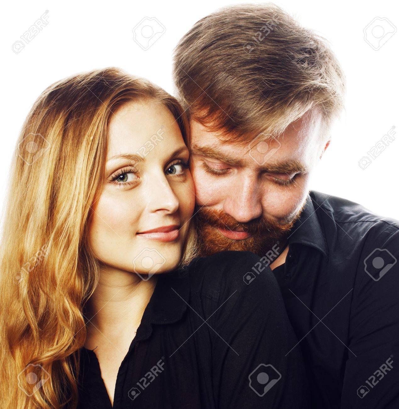 Dating getrennt Mann