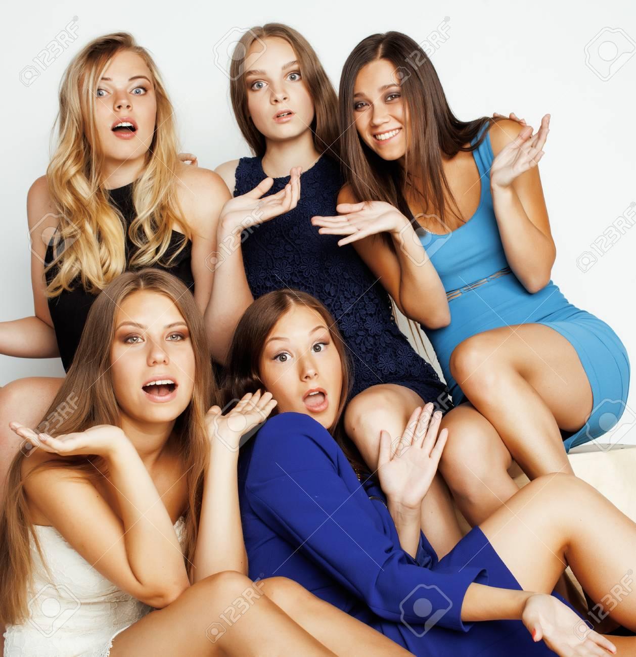 Free Lesbian Pussy Videos