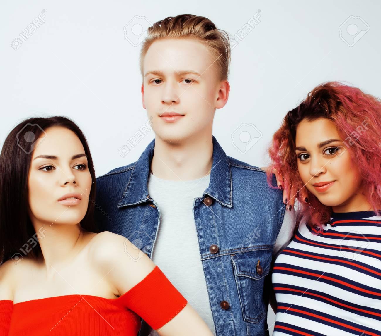 Blonde Jungs Coole Frisuren Blonde Jungs 2019 09 19