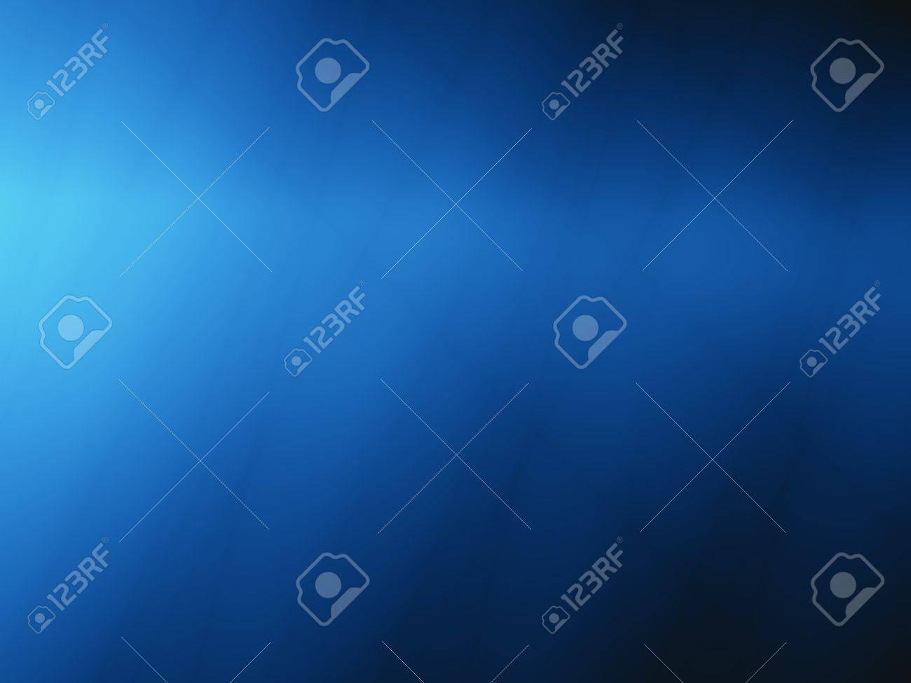 エネルギーの青色カード壁紙デザイン の写真素材 画像素材 Image