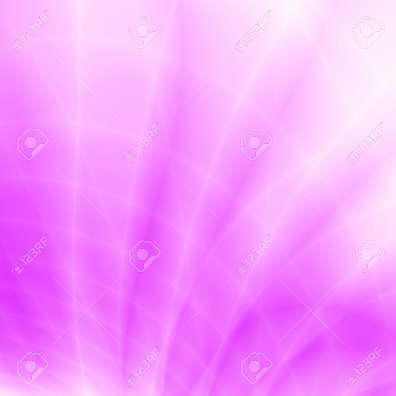Light Purple Pattern Abstract Website Background Stock Photo ... for Light Background Patterns For Websites  545xkb