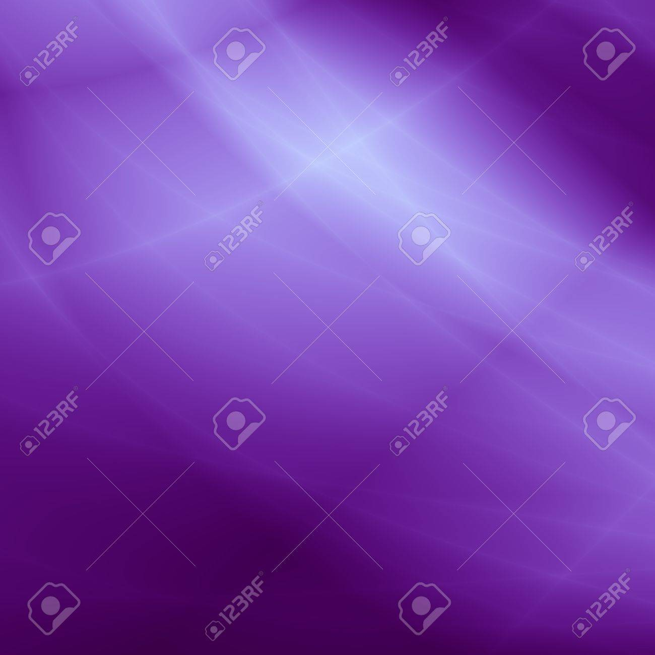 Purple Light Abstract Wallpaper Design