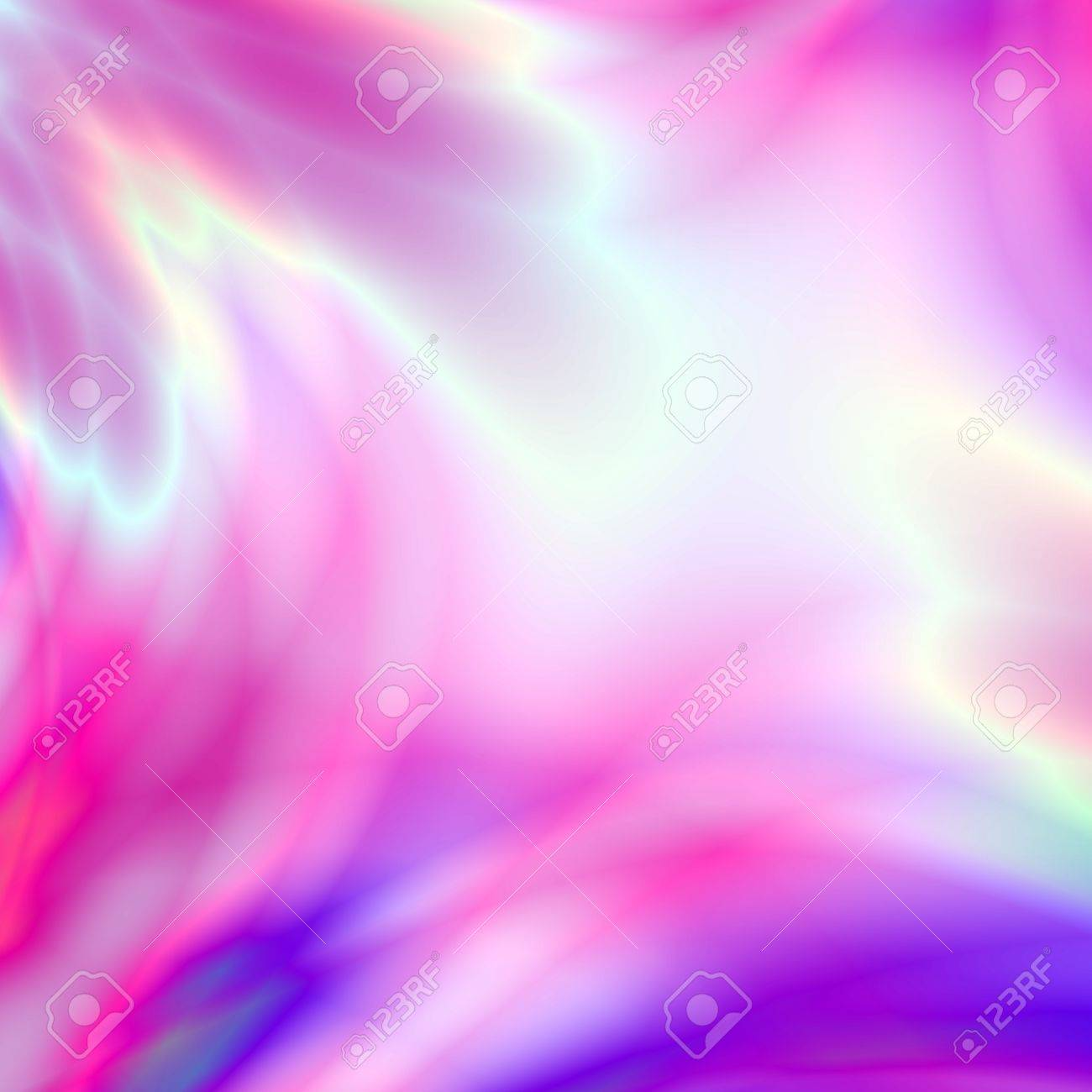 Colorful summer fun abstract wallpaper website background Stock Photo - 21655512