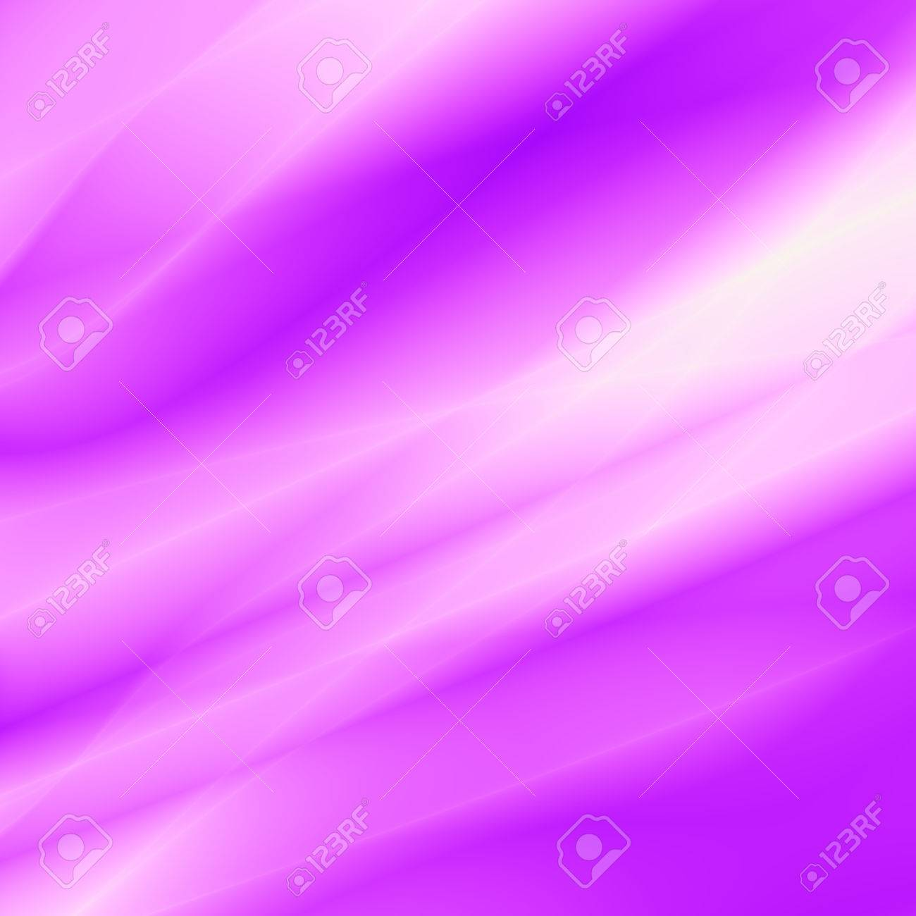 Light Purple Abstract Wallpaper Web Background