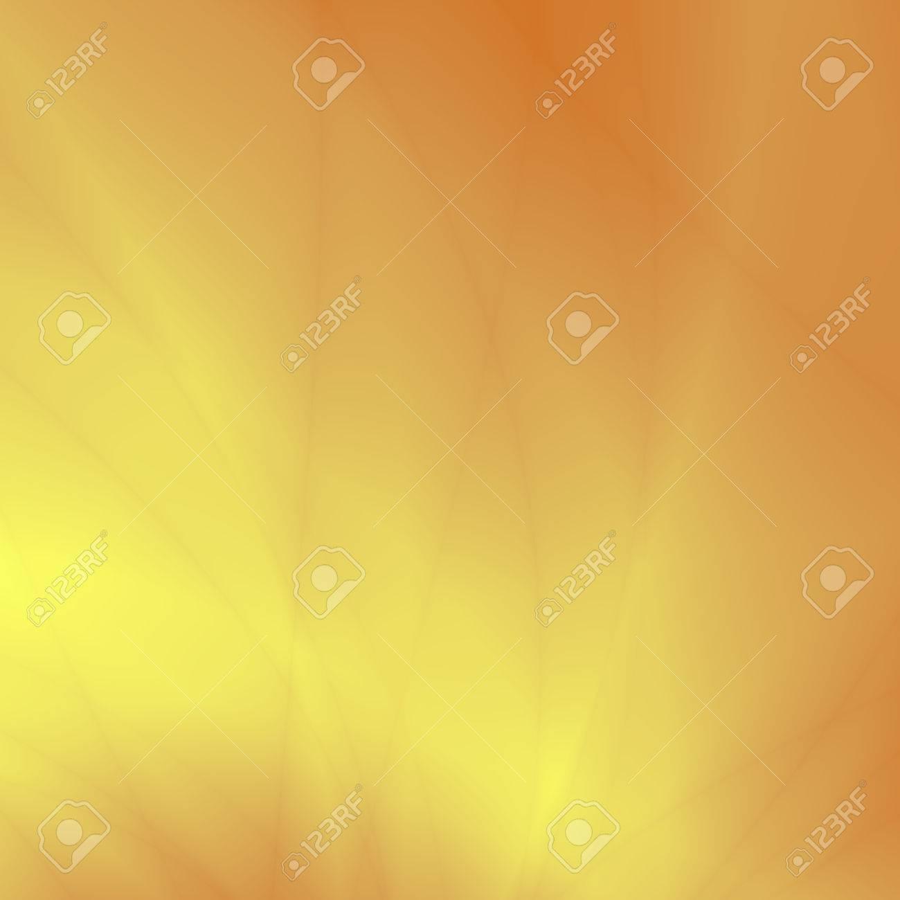 明るい素敵な夏の太陽楽しい壁紙 の写真素材 画像素材 Image 36494808
