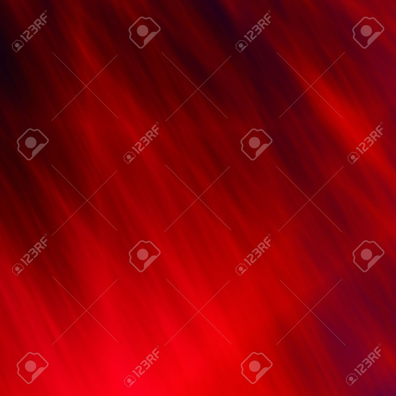 Red Sexy Abstract Web Wallpaper Background