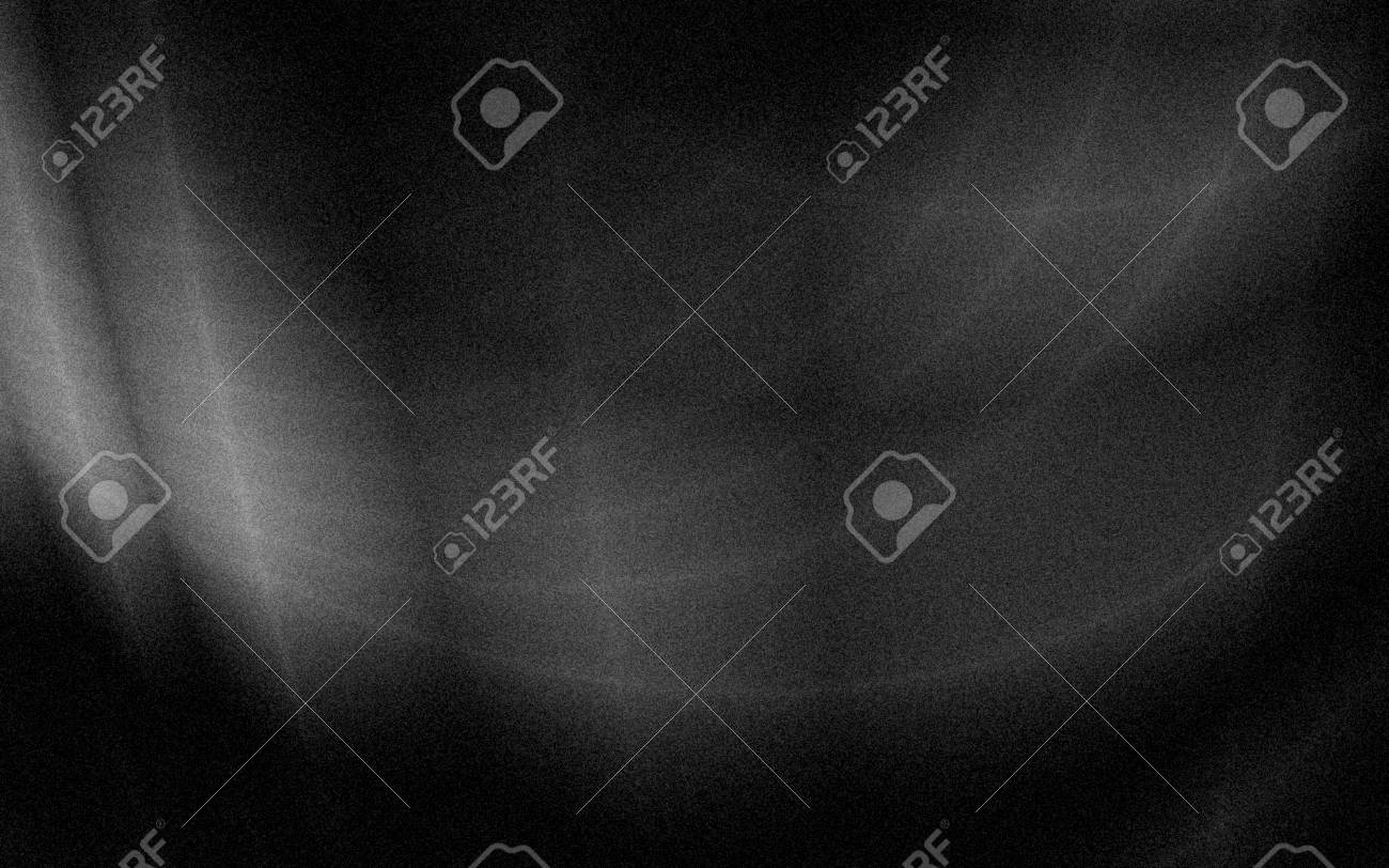 Dark Grunge Abstract Wallpaper Web Background Stock Photo Picture And Royalty Free Image Image 51002039