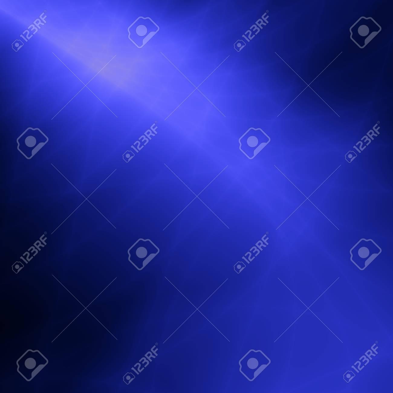 Free Bluebeam Templates