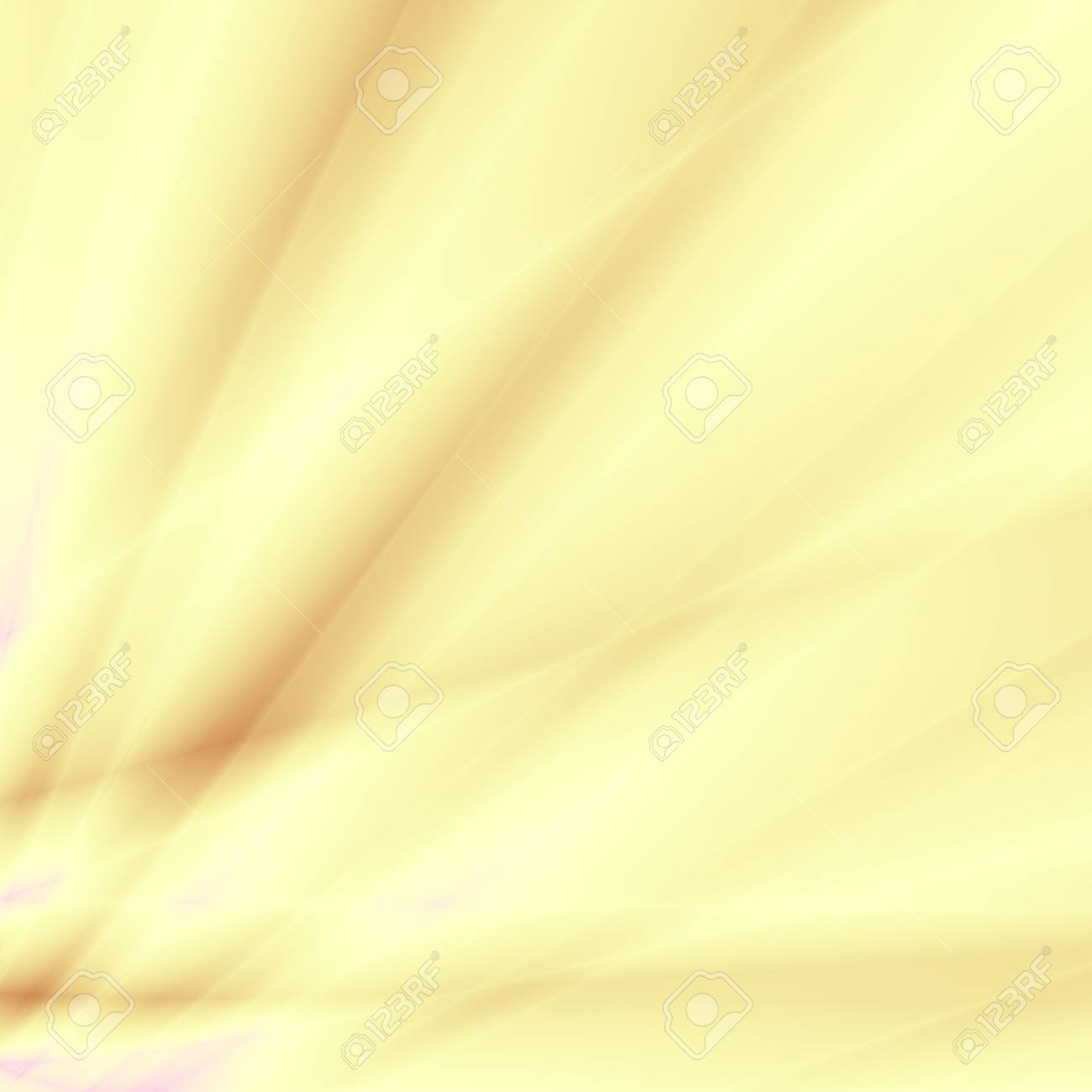 Bright Sunny Yellow Abstract Summer Backdrop Design Stock Photo Picture And Royalty Free Image Image 61654384
