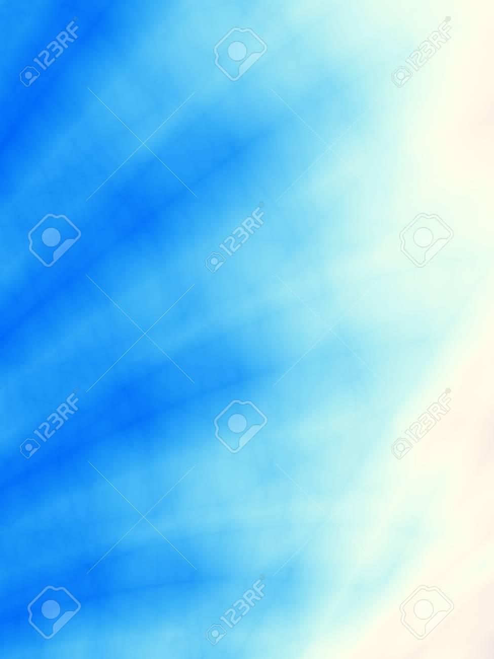 空の背景テクスチャ青い明るい壁紙 の写真素材 画像素材 Image 63043139