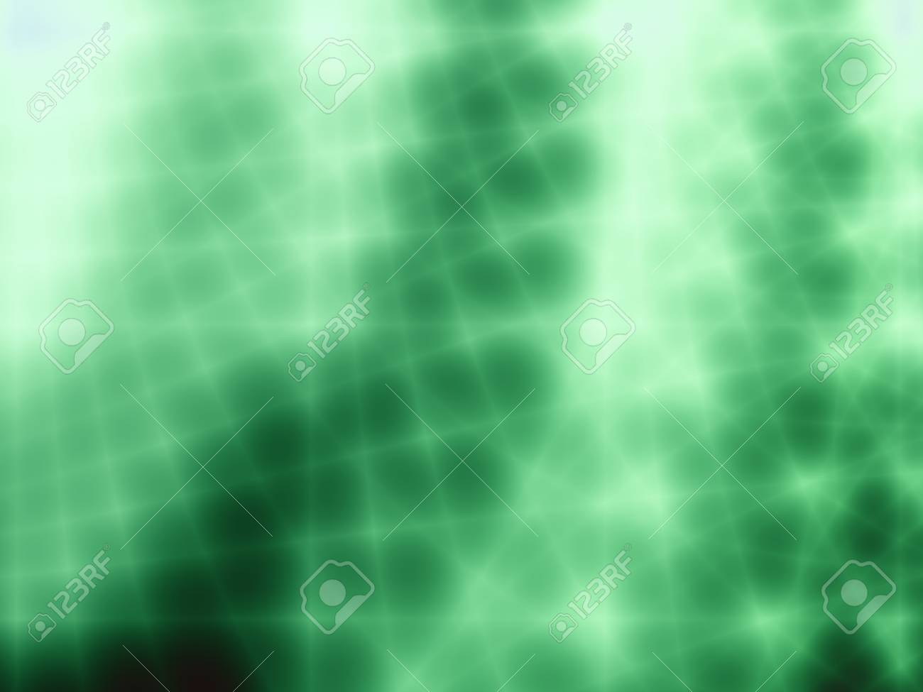 Nature green modern texture wallpaper background Stock Photo - 63399443