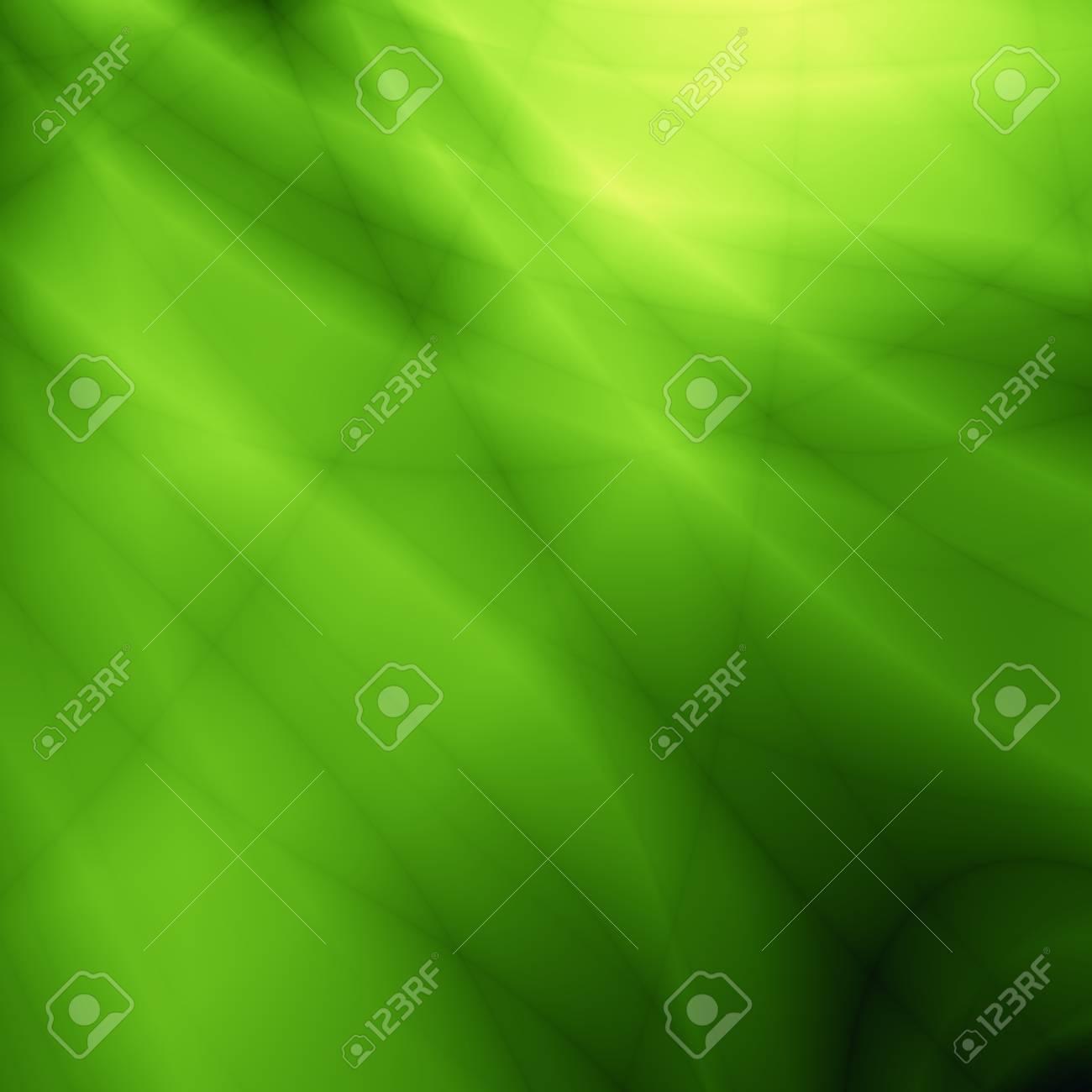 64889836 hellgr%C3%BCne tapete modernes gras eco hintergrund - Hellgrune Tapete