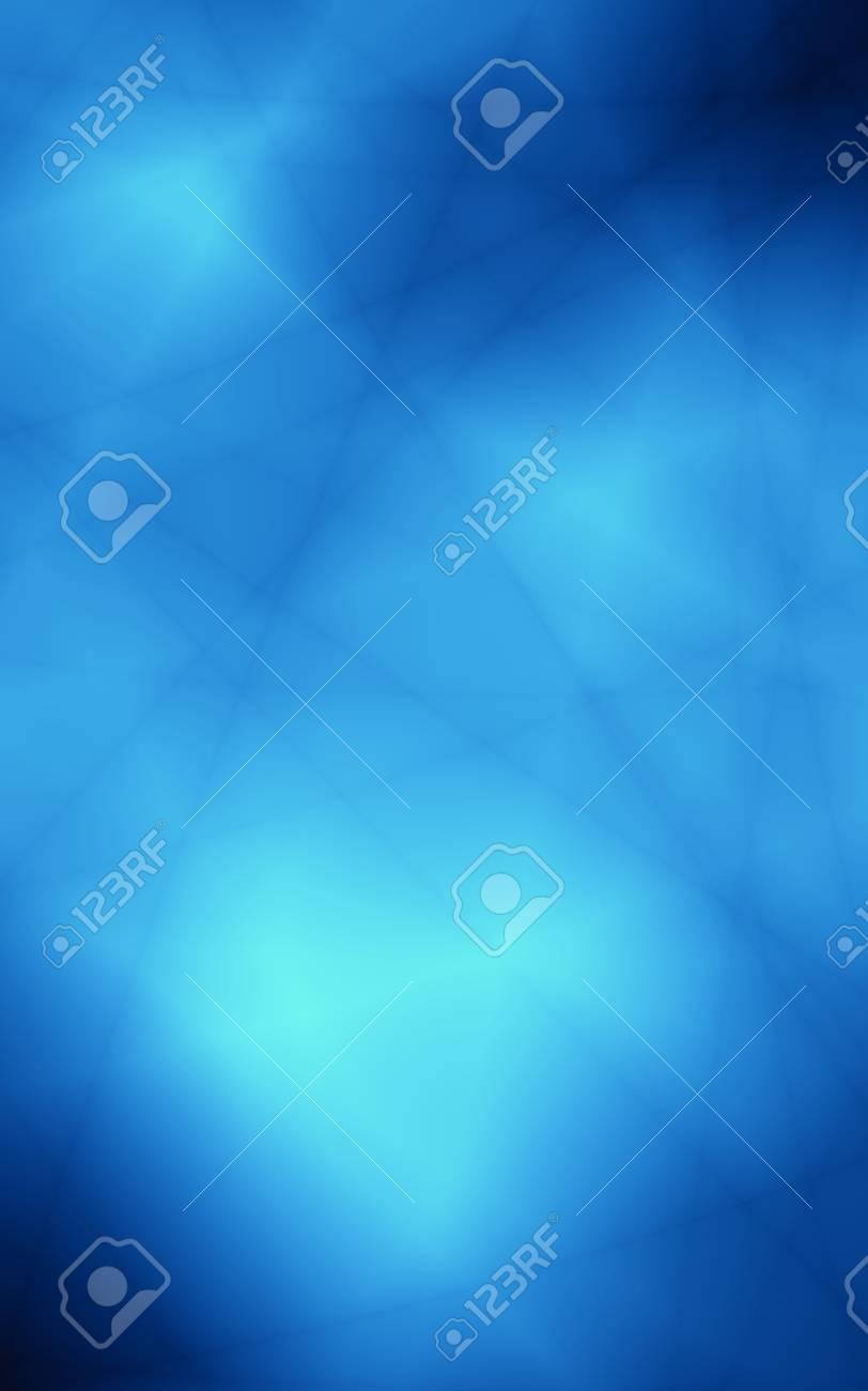 嵐壁紙画像パターン Web の写真素材 画像素材 Image 67855748