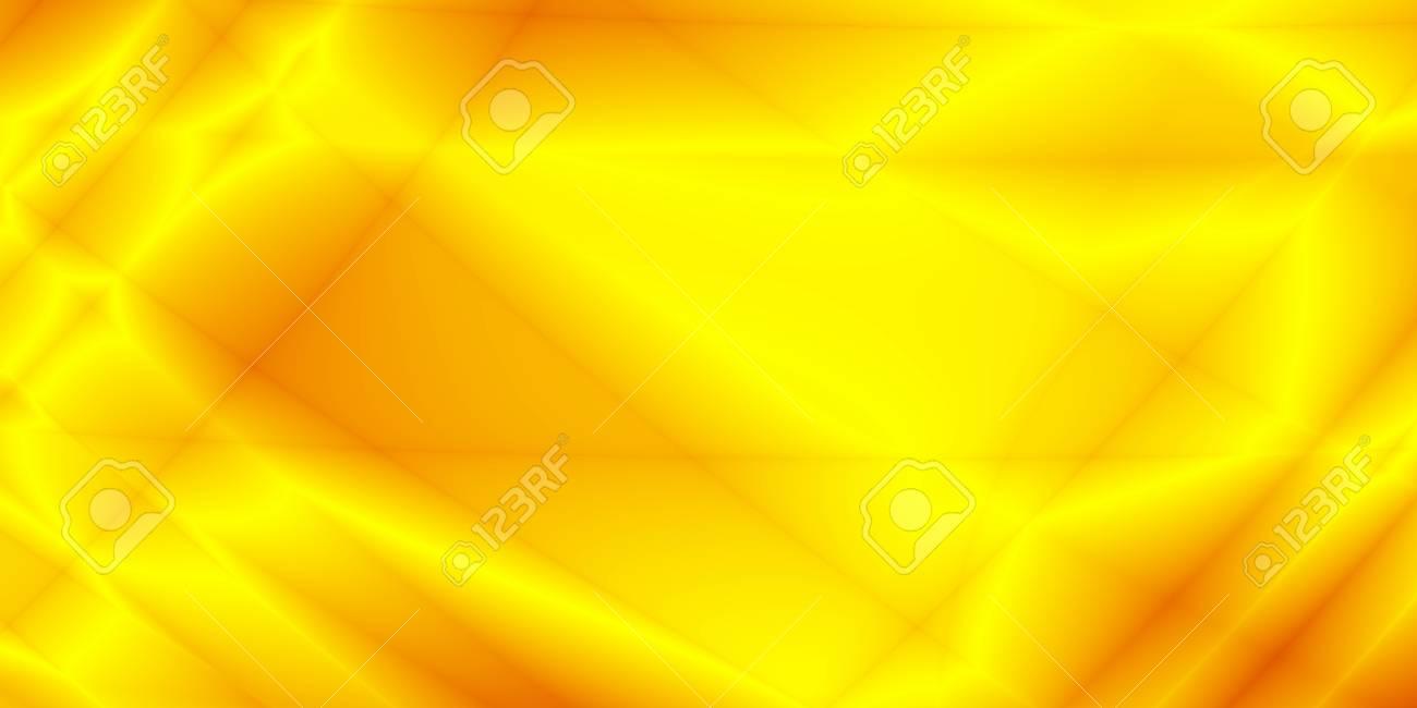 休日の楽しみを黄色 Web 壁紙を抽象化 の写真素材 画像素材 Image