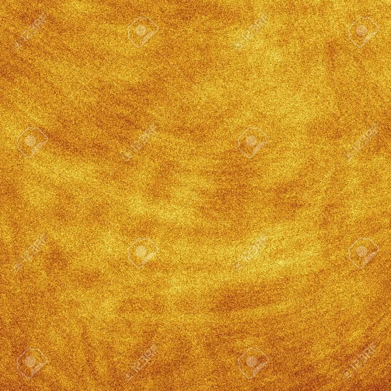 Grain Background Abstract Yellow Sand Desert Unusual Wallpaper