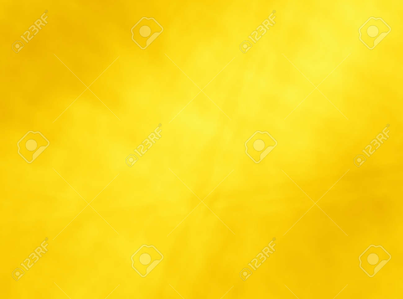 Yellow background texture soft web backdrop - 135064378
