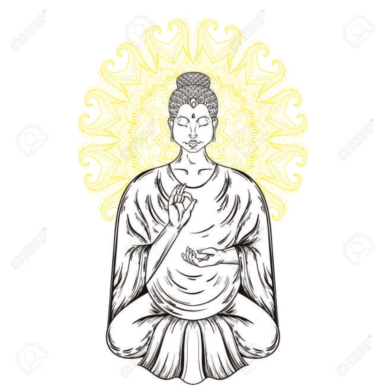 Très Symbole Tibétain Tatouage - Galerie Tatouage SS78