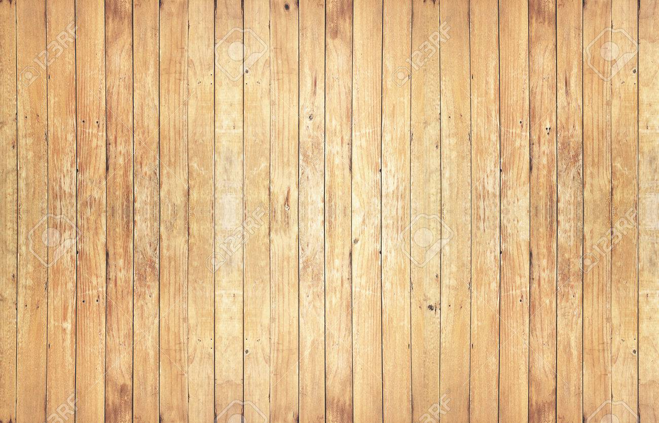 Stock Photo   Vintage The Brown Wood Wall Texture With Dust Grime For  Background