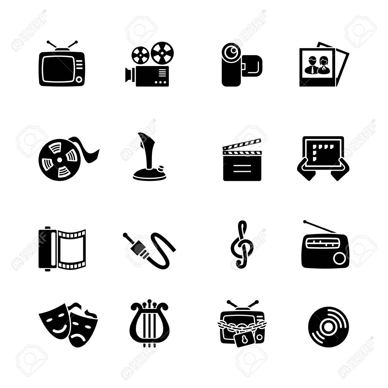 90 Xbox Cliparts, Stock Vector And Royalty Free Xbox Illustrations