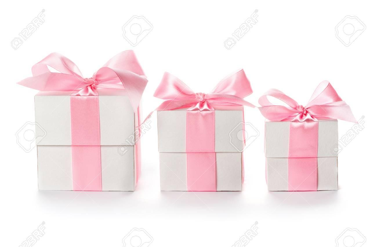 Geschenkideen frau 41