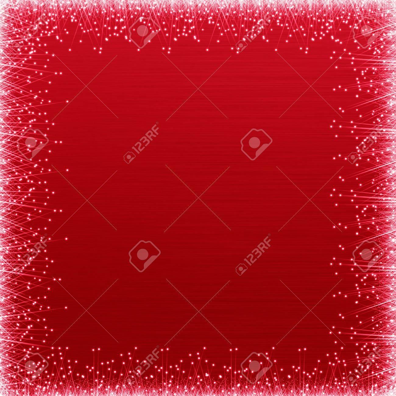Pink background Stock Photo - 15321230