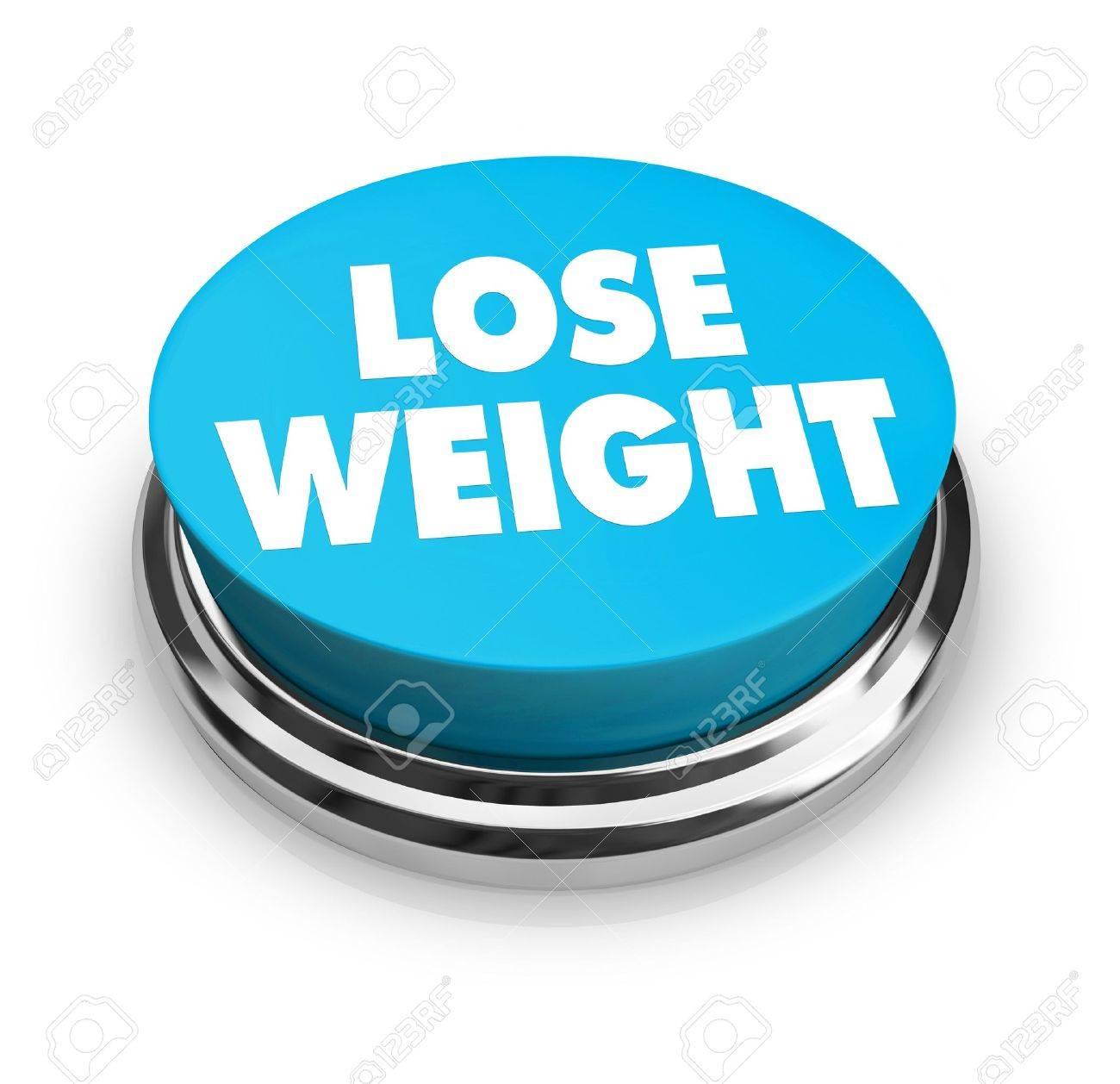 cum să pierzi greutatea piciorului și a brațului jindal pierdere în greutate