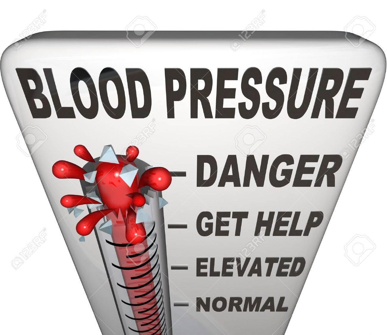Hipertensión arterial y personalidad límite