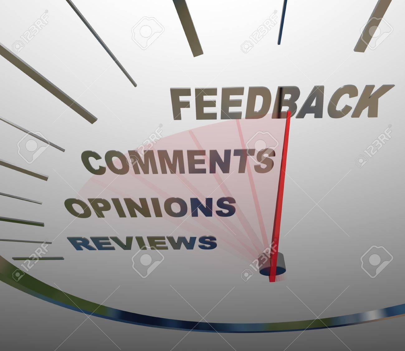 A Speedometer Tracking And Measuring The Level Of Customer  A Speedometer Tracking And Measuring The Level Of Customer Satisfaction Through Comments Reviews Opi Stock Photo Photo  A Speedometer Tracking And Measuring The Level Of Customer Satisfaction Through Comments Reviews Opi
